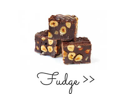 View our specialty fudge
