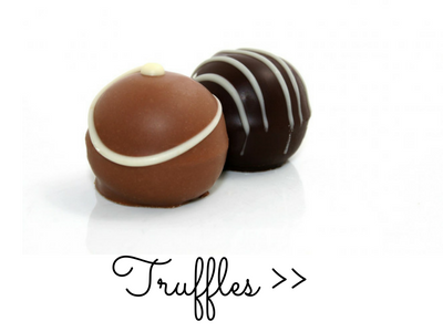 View our Chocolate Truffles